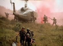 Vietnam. 1968.