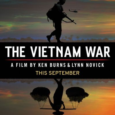 636329435992546479-ken-burns-vietnam-war-graphic
