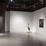 philip kanwischer the anna nscad nova scotia art gallery work