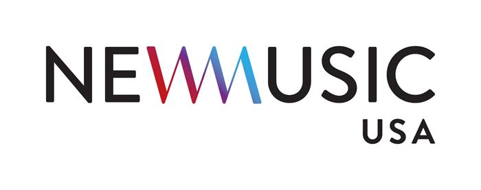 NewMusicUSA_logo_700wjpg