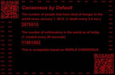 Consensus_700w