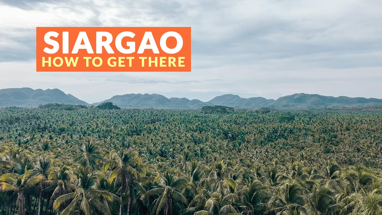 Sala Set In Davao City How To Get To Siargao From Manila Surigao City Butuan Davao