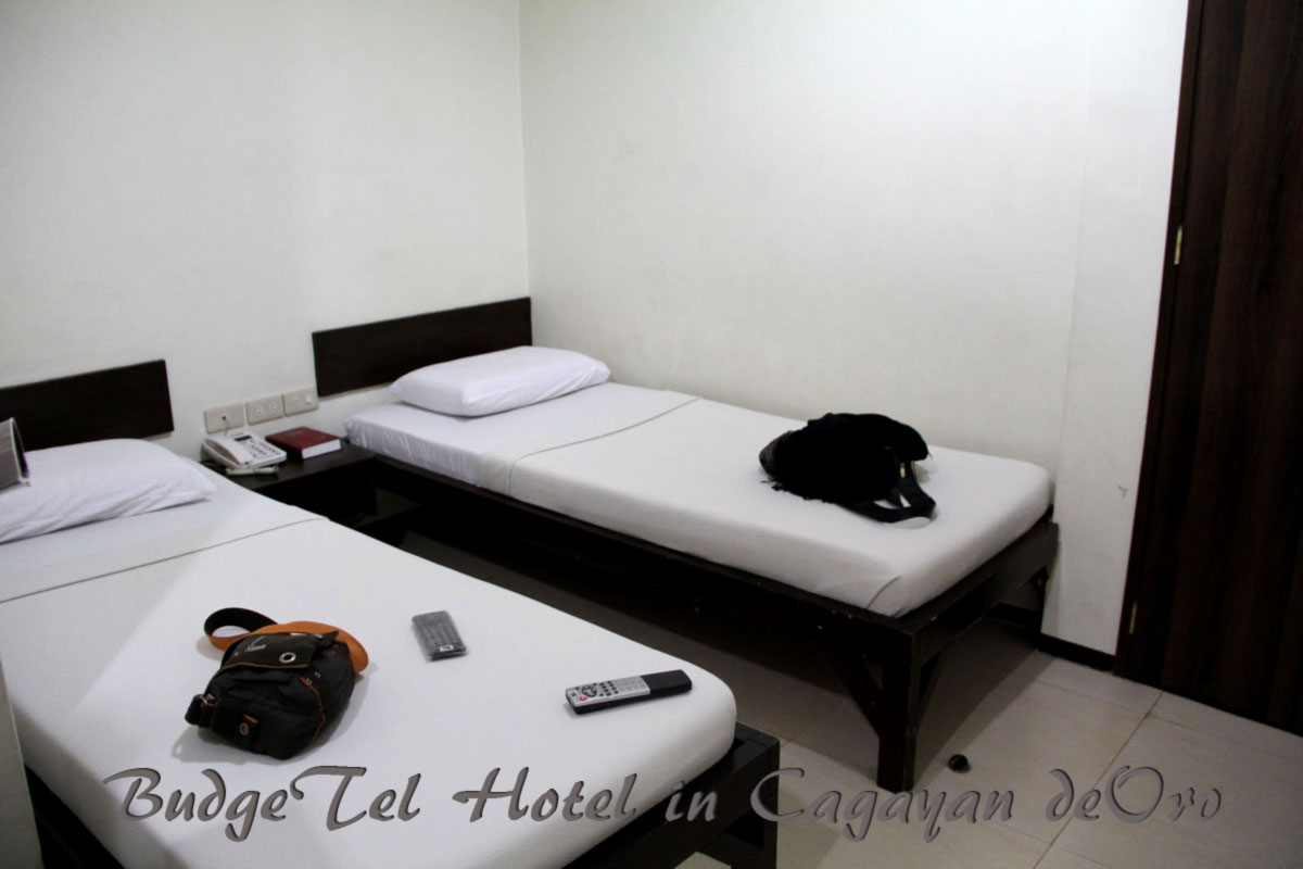 Where To Find Cheapest Hotels Top 10 Affodable Hotels Pension House Inn In Cagayan De Oro City