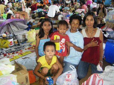 philippines-food-kits   Philippines Lifestyle News