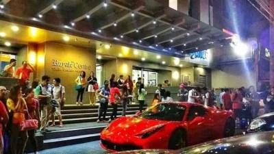 royale   Philippines Lifestyle News