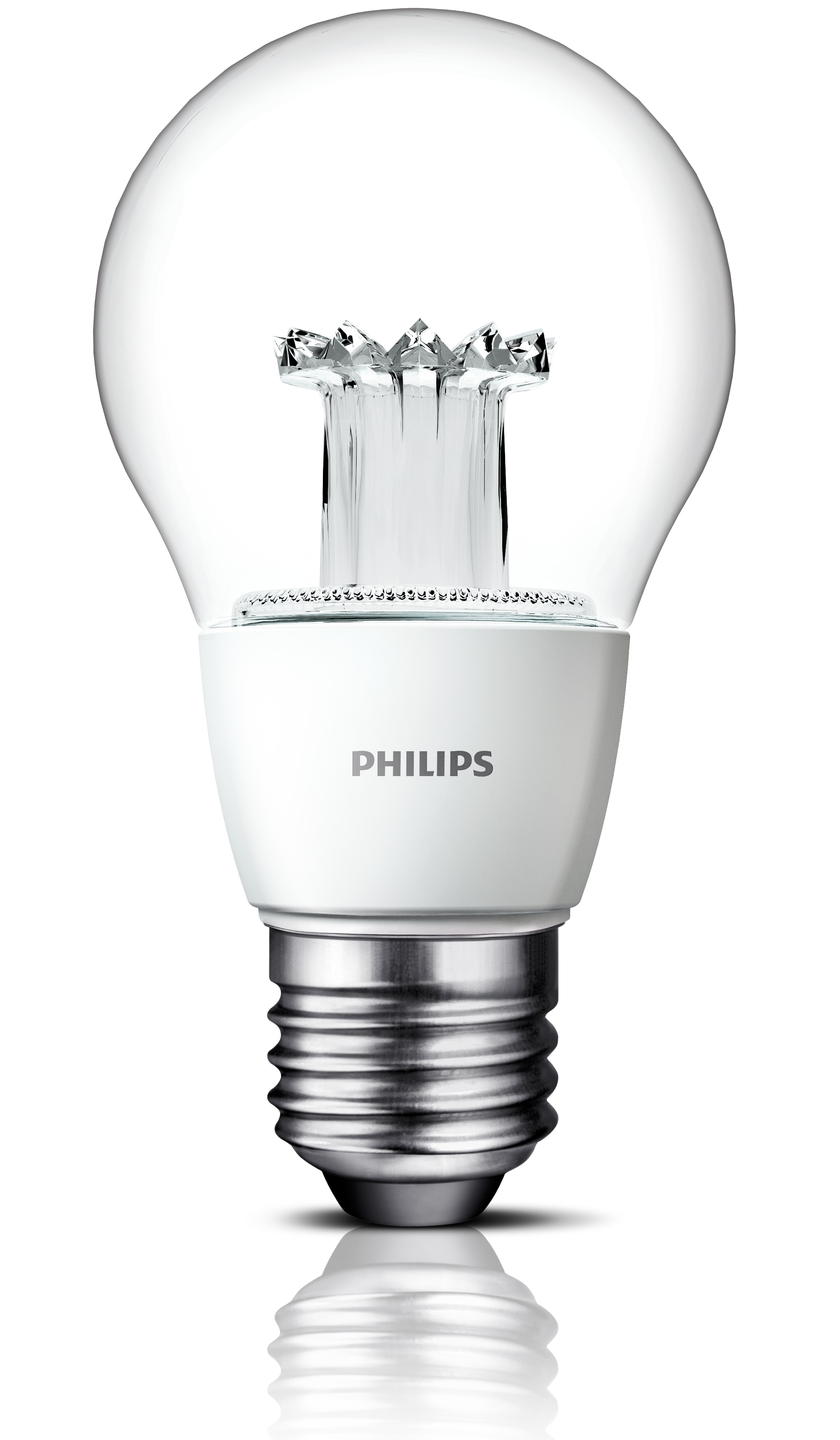 Bulb Philips Philips Brings The Traditional Light Bulb Into The 21st Century