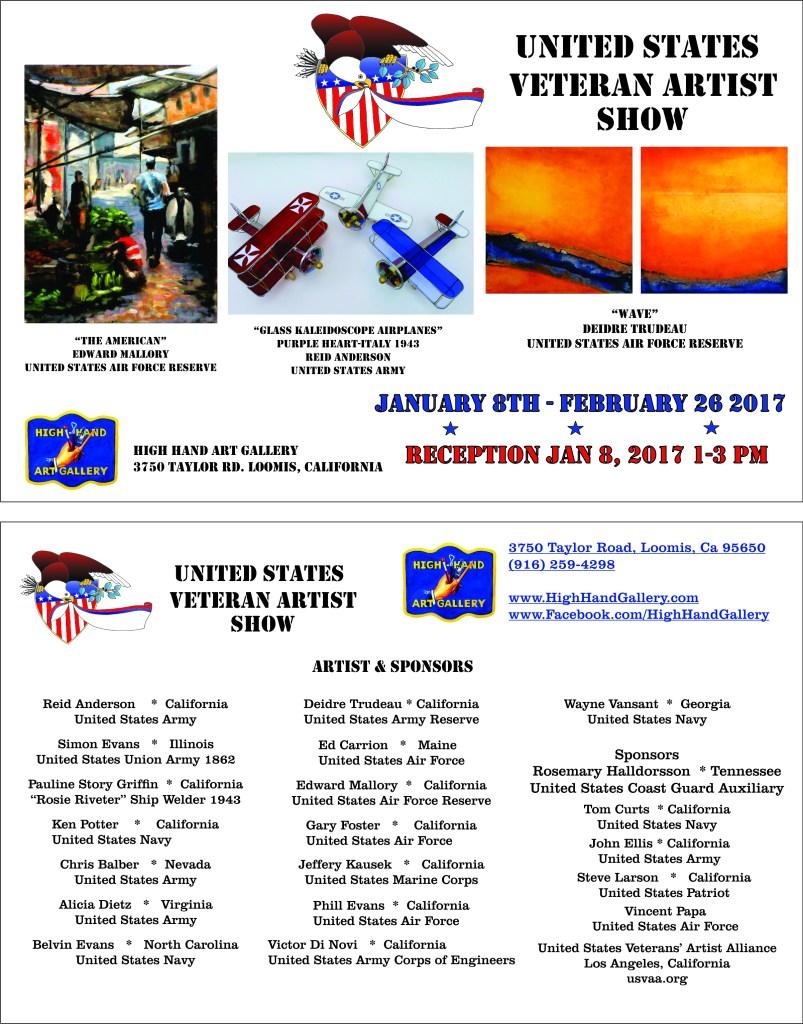 veteran-show-card-reception-c-1