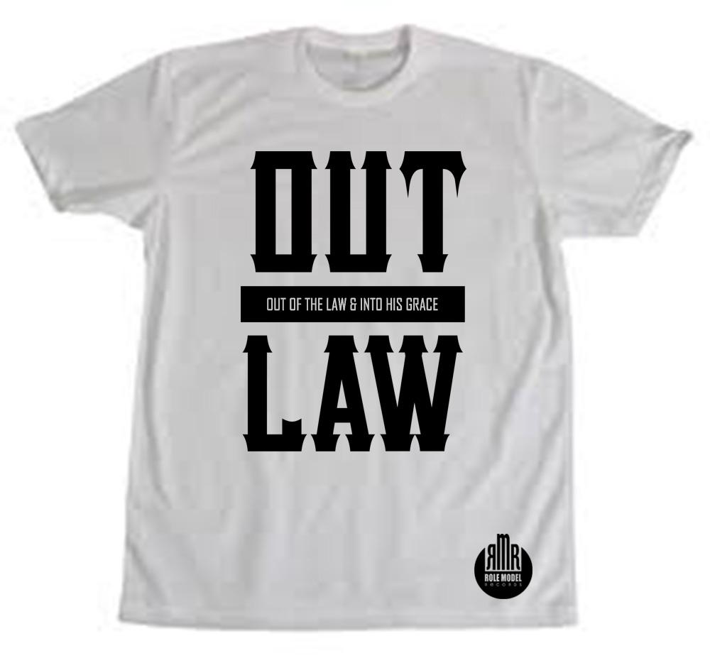 School T Shirts Design Ideas Homestartxcom