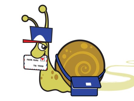 portfolio_snail-mail_001