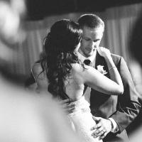 Wedding Plan: Special Songs