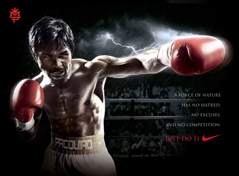 Manny Pacquiao Quotes Wallpaper Nike Severs Ties With Manny Pacquiao After His Comments On