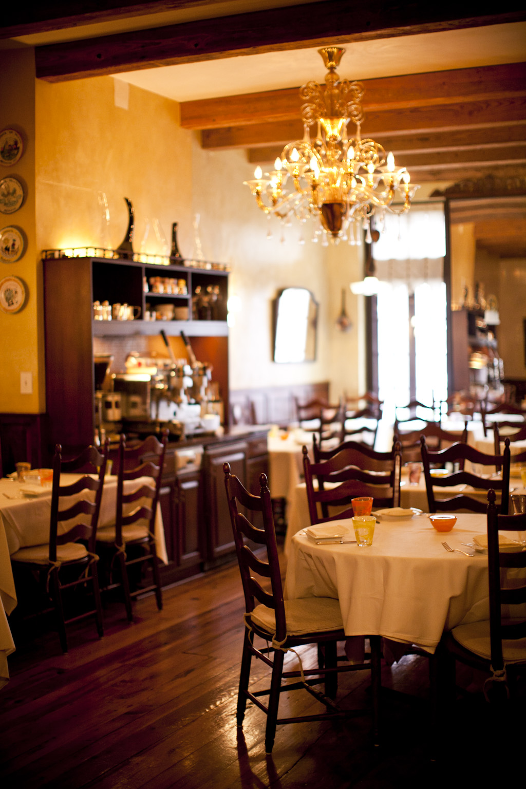Vetri Cucina Wine List Vetri Is The Best Italian Restaurant In America According To Time