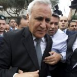 Former President Katsav: Highest Israeli Official Convicted for Rape