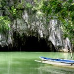 Binay encourages Filipinos to Vote for Puerto Princesa Underground River