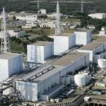 Workers of Fukushima Daiichi nuclear power plant discovered a highly dangerous level of radiation
