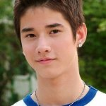 Mario Maurer in Manila sets to be aired via ABS-CBN