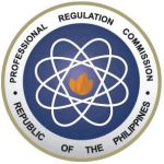 Certified Public Accountant (CPA) Licensure Exam Results 2012 Released