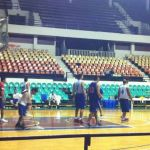 Smart Gilas Defeated Chinese Taipei B, Score 99-68 Results and Highlights Video