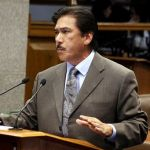Senator Sotto's Office Admits Copying Sarah Pope's Blog
