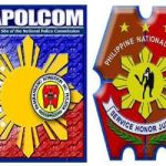 33,734 to Take PNP Entrance & Promotional Exam on Sunday, Oct. 20, 2013