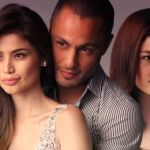 A Secret Affair P100 Million Box Office Earnings in Six Days