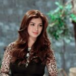 Angel Locsin: People of the Year 2012 by People Asia Magazine