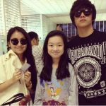 Kathryn & Daniel Celebrates KathNiel Day in Hongkong