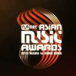 Mnet Asian Music Awards Complete List of Winners (Video)