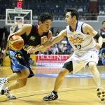 2013 PBA Philippine Cup Finals Schedules Live Coverage