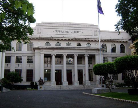 2013 Bar Exams Results