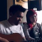 AJ Rafael & Yeng Constantino Viral Video Featured on Ryan Seacrest