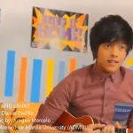 Daniel Padilla Number 1 on MYX Countdown Top 20 Videos