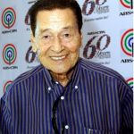 Eddie Garcia Joins Juan de la Cruz Cast as Mysterious Priest