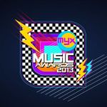 MYX Music Awards 2013 List of Nominees