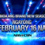 Pilipinas Got Talent (PGT 4) Sneak Preview Video Released