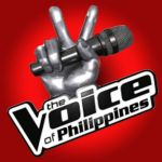 Online Auditions for The Voice Philippines Now Open