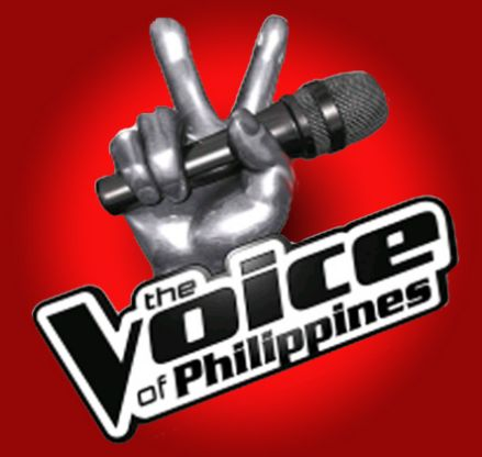 The Voice Philippines auditions