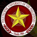 PUPCET 2014-2015 Results Official List of Passers (Alphabetical A – B – C)