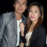 Christian Bautista Transfer to GMA-7 Reunites with Rachelle Ann Go