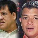 Jericho Rosales to Portray Jesse Robredo in MMK on Saturday