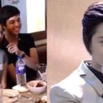 Did Julielmo Mocked Daniel Padilla's Song? (Video)