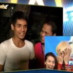 "Vice Ganda's Former Man ""Lito"" Interviewed on I'ts Showtime (Video)"