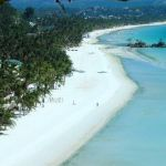 Boracay White Beach #1 in Top 25 Beaches in Asia 2013 List