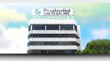 Prudentialife plans
