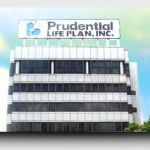 Prudential Life Plan Holders Liquidation Deferred (Video Report)