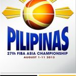FIBA Asia Championship 2013 Ticket Prices & Schedules