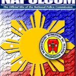 May 2013 NAPOLCOM Exam Results Updates