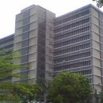 SSS Contribution P25 Billion in First Quarter of 2013