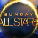 Sunday All Stars Teaser Released (Video)