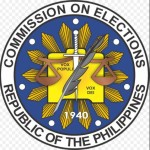 Voter Registration for Brgy. & SK Elections No Extensions